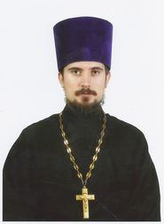 Иоанн_Иван_Григорьевич_Трофимов