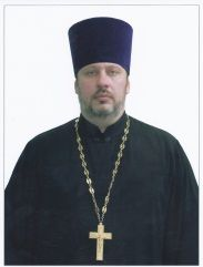 Владислав_Евгеньевич_Касьянов