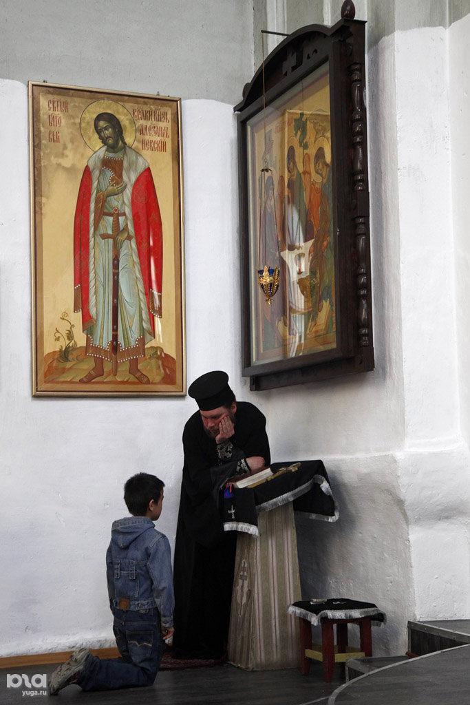 телефоны, часы детскоий приют при церкви в ростовской области для вас: